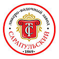 Логотип Сарапульского ЛВЗ.jpg