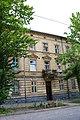 Львів, житловий будинок, Хмельницького Б. 47.jpg