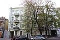 Лютеранська вул., 25 IMG 5364.jpg