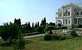 Лівадійський палац!.jpg
