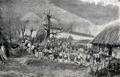 Македонские четники принимают присягу (1912).png