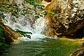 Маленький водоспад.jpg