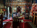 Манастир Св. Јована Крститеља код Доњег Матејевца2.jpg