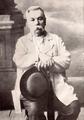 Марко Кропивницький. Фото 1906 року.png