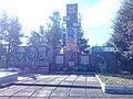 Мемориал, Копьёво, Хакасия 02.jpg