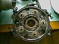 Механізм флюгерування двигуна АИ-24.jpg