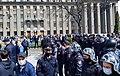 Митинг во Владикавказе 20 апреля 2020.jpg
