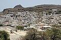 Многовековое спокойствие. Lindos. Rodos. Greece. Июнь 2014 - panoramio.jpg