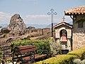 Монастырь Св. Стефана - panoramio (1).jpg