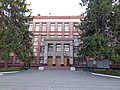 Морфологічний корпус медуніверситету, вул. Руська 12.JPG