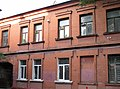 Москва, Садовническая улица, 61, строение 3.jpg