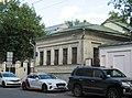 Москва, улица А. Солженицына, 34, строение 6.jpg