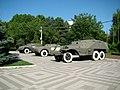Музей военной техники Оружие Победы, Краснодар (76).jpg