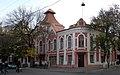 Музей истории и культуры Луганска.JPG