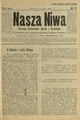Наша Ніва-1908-13.pdf