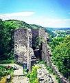 Невицький замок (17).jpg