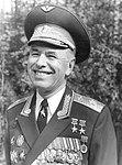 Николай Михайлович Скоморохов.jpg