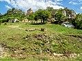 Общий вид Шоанинского храма в Карачаево-Черкесии.jpg