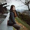Огієвська Катя дівчина з Батурина.jpg