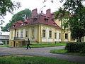 Палац Бруницьких.jpg
