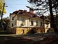 Палац Бруницьких (Великий Любінь) 05.jpg