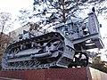 Памятник «Первенец ЧТЗ - трактор С-60» f017.jpg