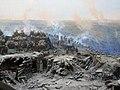 Панорама «Оборона Севастополя 1854—1855»,37.jpg