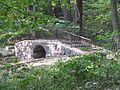 Парк Олександрія IMG 4402.jpg