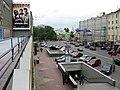 Пл.А.С. Пушкина, 06 июня 2009, Москва, Россия. - panoramio - Oleg Yu.Novikov (9).jpg