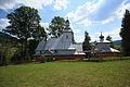 Покровська церква 130819 6343.jpg