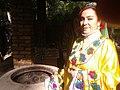 "Праздник ""Мехргон"" в парке г. Душанбе, 11.jpg"