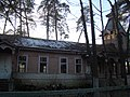 Пуща-Водица, дом Краснофлотская, 9 -3.JPG