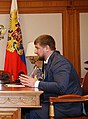 Рамзан Кадыров (kremlin.ru).jpg