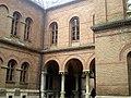 Резиденція митрополитів Буковини і Далмації 10.jpg