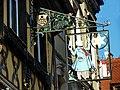 Риквир, Франция - panoramio (9).jpg
