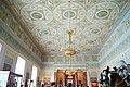 Рыцарский зал 2.jpg
