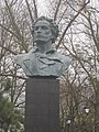 Саки. Пам'ятник О.С.Пушкіну.jpg