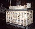 Саркофаг Маргрете I.jpg