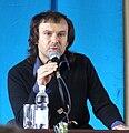 Святослав Вакарчук 2009.jpg