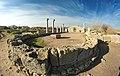 Севастополь. Базилика на мысе Херсонес.jpg