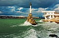 Севастополь. Памятник затопленным кораблям.jpg