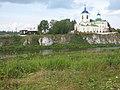Село Слобода (Sloboda village) - panoramio (4).jpg