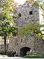 Сигулдский замок 2011 - panoramio.jpg