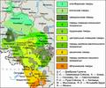 Силезские-диалекты-Заремба.png
