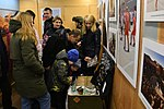 Сирийский перелом во Владимире 03.jpg