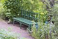 Собственный садик - panoramio (23).jpg