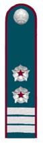 Советник гос.гражданской службы РФ 2 класса ФНС РФ.png