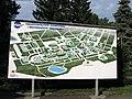 Схема території експоцентра - panoramio.jpg