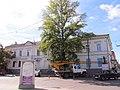 Україна, Харків, вул. Полтавський Шлях, 21 фото 6.JPG