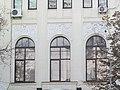 Україна, Харків, пл. Конституції, 14 фото 10.JPG